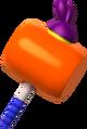 ALBW Rented Hammer Model.png