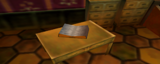 Granny's Diary.png