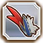 HWDE Lana's Hair Clip Icon.png