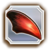 HW King Dodongo's Claws Icon.png