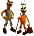 MM Gorman Brothers Render.png