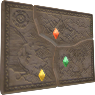 SS Ancient Tablet Model.png