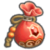 SS Big Wallet Icon.png