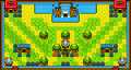 Symmetry Village Present.png