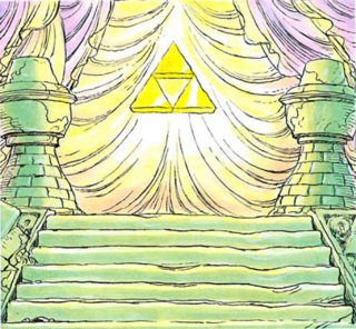 ALttP Triforce Artwork.png