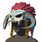 BotW Barbarian Helm Light Blue Icon.png