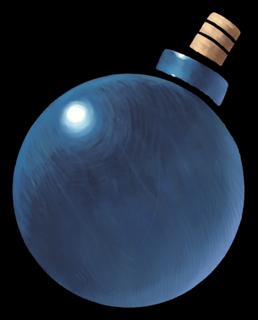 FS Bomb Artwork.png