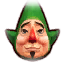 HWDE Tingle Mini Map Icon.png