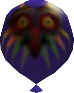 MM Balloon Model.png