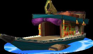 PH Beedle's Shop Ship Model.png