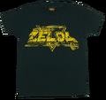 TLoZ Logo Shirt.png