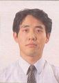 Yoichi Yamada.png