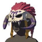 BotW Barbarian Helm Purple Icon.png