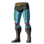 BotW Radiant Tights Light Blue Icon.png