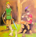File:Flute Boy Artwork.png