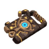 HWAoC Ancient Memory Part Icon.png
