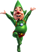 HW Tingle Artwork.png
