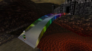 OoT Rainbow Bridge.png