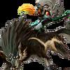 SSBU Wolf Link & Midna Spirit Icon.png