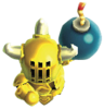 TFH Sky Bomb Soldier.png