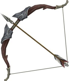 TPHD Hero's Bow Artwork.png