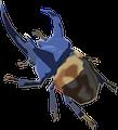 BotW Bladed Rhino Beetle Icon.png