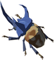 BotW Bladed Rhino Beetle Icon.png