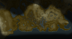 BotW CaC Faron Map.png