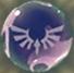 BotW Spirit Orb Icon.png
