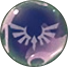 BotW Spirit Orb Icon.png