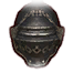 HWDE Darknut Mini Map Icon.png