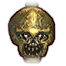 HWDE Stalmaster Mini Map Icon.png