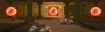 LCT Underground Target Practice Sprite.png