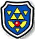 OoS Shield Artwork.png