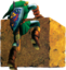 OoT Link Climbing Block Artwork.png