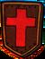 TLoZ Magical Shield Artwork.png