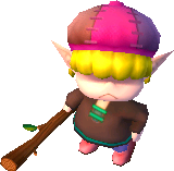 ALBW Derby Boy Model.png