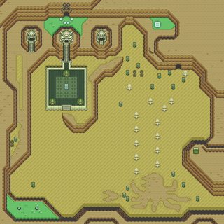 ALttP Desert of Mystery.png