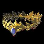 BotW Diamond Circlet Icon.png