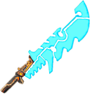 BotW Guardian Sword++ Icon.png