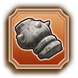 HWL Stone Blin Buckler Icon.png