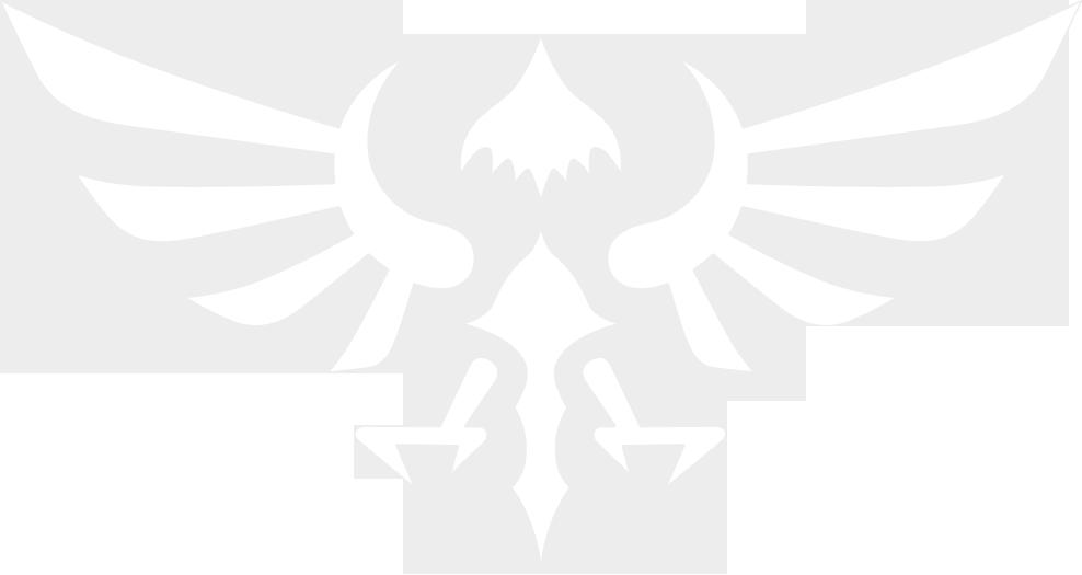 Hylian Royal Family Crest Ss Theorizing Zelda Universe Forums