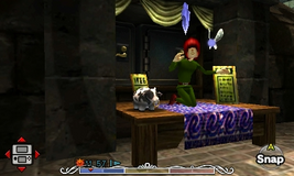 MM3D Cow Figurine Clock Town Bank.png