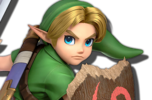 SSBU Young Link Tip Icon.png