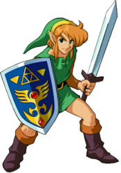 File:ALttP Link Artwork 3.png