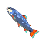 BotW Stealthfin Trout Icon.png