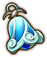 HWS Wavelet Bell Icon.png