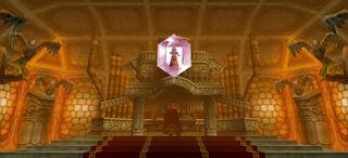 Princess Zelda Crystal.jpg
