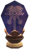 SS Timeshift Stone Inactive Model.png