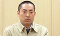Takayuki Ikkaku.png